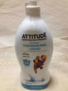 ATTITUDE-Dishwashing-Liquid-ylangylang&lime