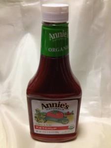 Annie's-Naturals-Organic-Ketchup