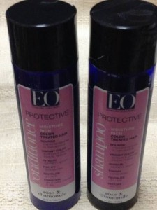 EO-Products-Protective-Rose&Chamomile