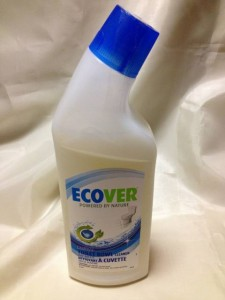 Ecover-Natural-Toilet-Bowl-Cleaner