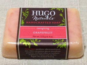 HugoNaturals-GRAPEFRUIT