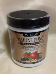 Immune-Punch-with-AHCC-and-Epicor