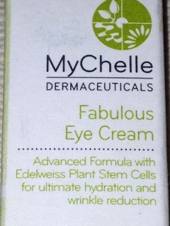 MyChelle-Dermaceuticals-Fabulous-Eye-Cream