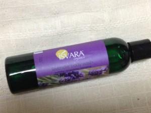 ボトル-Isvara-Organics-Body-Wash-Lavender