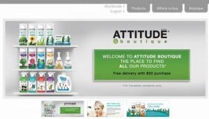 cleanattitude-com