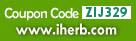 iHerb-banner
