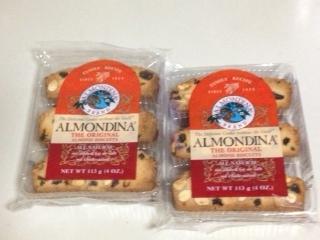 Almondina-アーモンディーナ.JPG