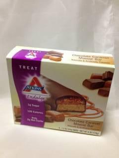 Atkins Endulge Chocolate Caramel Mousse Bar.jpg
