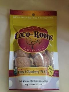 Coco-Roons-アーモンド&ストロベリー味.JPG