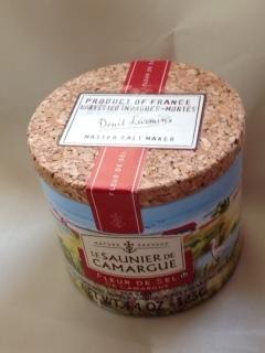 フランスカマルグの塩.JPG