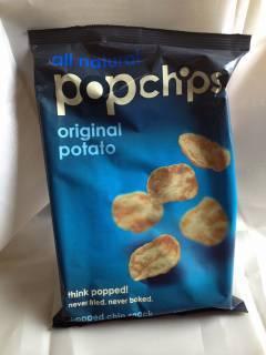 ポップチップス-popchips.jpg