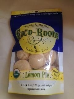 レモンパイ味-cocoroons.JPG