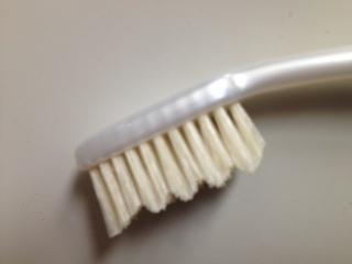 歯ブラシ-アップ.JPG