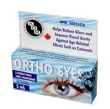 白内障治療目薬Ortho Eyes(オルソアイズ).JPG