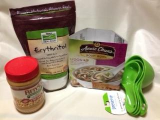 食品とキッチンツール.JPG