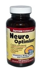 Jarrow Formulas, Neuro Optimizer.JPG