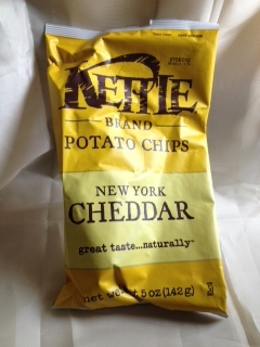 Kettle Foods Potato Chips New York Cheddard.JPG