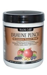 Madre Labs, Immune Punch with AHCC and Epicor.JPG