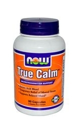 Now Foods, True Calm.JPG