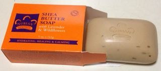 Nubian Heritage, Shea Butter Soap.jpg