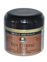 Source Naturals, Skin Eternal Cream.JPG