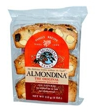 The Original Almond Biscuits.JPG