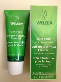 WELEDA Skin  Food75ml.jpg