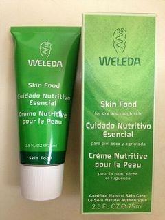 WELEDA Skin  Food75ml.jpg