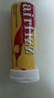 airfizz.jpg