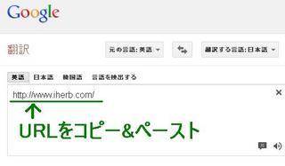 google翻訳の方法1.JPG
