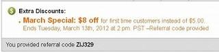 iherb coupon code:ZIJ329