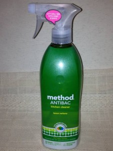 method-ANTIBAC-kichen-cleaner-lemon-verbena