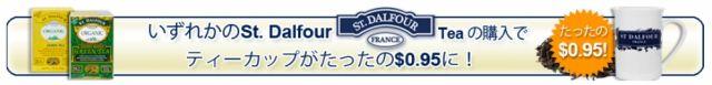 st-dalfour-organic-teas-TeaCup